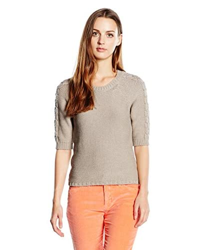 See by Chloé Pullover [Blu]