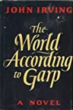 Image of The World According to Garp By John Irving