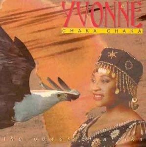 Yvonne Chaka Chaka - Princess of Africa: The Best of Yvonne Chaka Chaka - Zortam Music