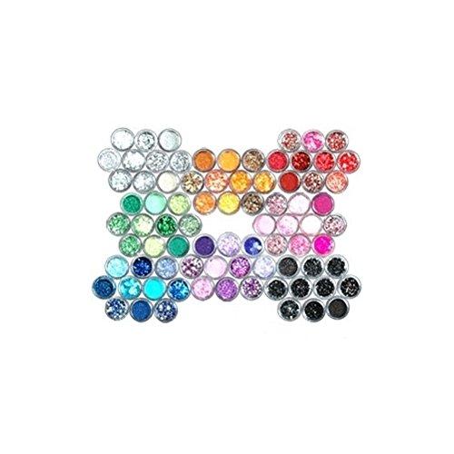 kit-de-80x-polvo-de-brillantina-acrilico-para-decoracion-de-unas-y-nail-art-versionx6-by-deliawinter