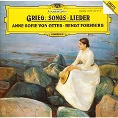 Edvard Grieg 41GDFQ775TL._SL500_AA240_