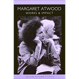 Cat's Eye By Margaret Atwood Essay