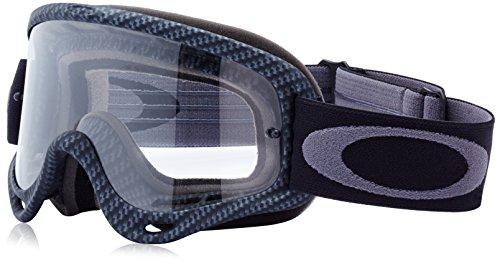 oakley-mx-o-frame-mascara-de-sol-para-bicicleta-o-moto-carbon-fiber-print-clear-tallatalla-unica