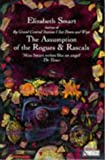 The Assumption of the Rogues & Rascals (0586090401) by Smart, Elizabeth