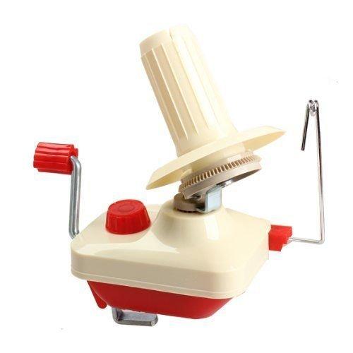 mango-spot-portable-yarn-fiber-string-ball-wool-winder-hand-operated-holder