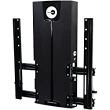 Omnimount Interactivetv Mount For 40-50In Interactivetv Mount For 40-50In Interactivetv Mount For 40-50In Interactivetv Mount For 40-50In 30In L X 21In W X 4.5In H