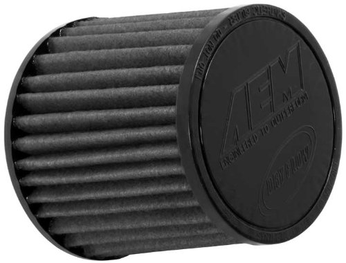 Dryflow Air Filter Cleaner front-385620