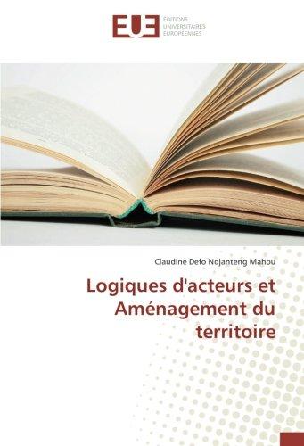 logiques-dacteurs-et-amenagement-du-territoire