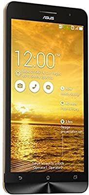 Asus Zenfone 5 (Champagne Gold, 8GB)