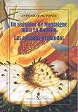 Un seguidor de Montaigne mira La Habana. Las comidas profundas. (Verbum Narrativa) (Spanish Edition)