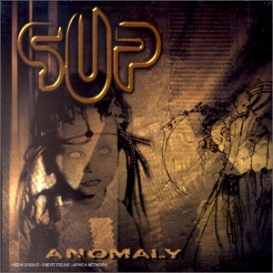 SUP-Anomaly-CD-FLAC-1995-DeVOiD Download