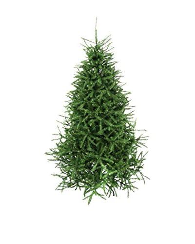 Decoracion Navideña Árbol De Navidad 2108 Ramas