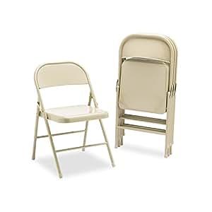hnnfc01lbg steel folding chairs kitchen