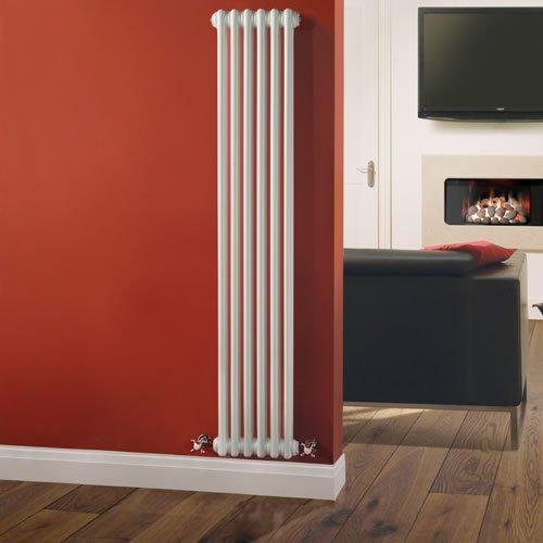 radiateur fonte pas cher. Black Bedroom Furniture Sets. Home Design Ideas
