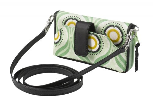 petunia-pickle-bottom-whereabouts-wallet-in-captivating-corinth