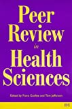 Peer Review in Health Sciences