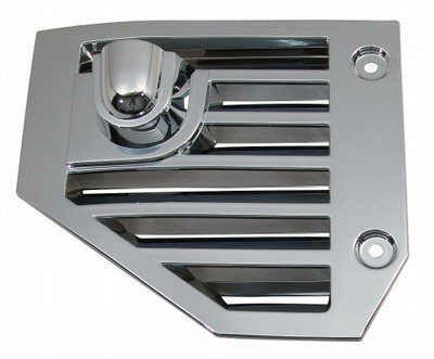 hummer-h2-chrome-side-vents-fits-the-2004-2005-2006-2007-2008-2009-2010-hummer-h2-and-sut