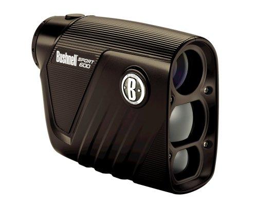Bushnell Sport 600 Laser Rangefinder