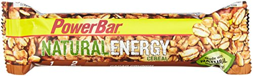 powerbar-natural-energy-cereal-cacao-crunch-24-stck-1er-pack-1-x-960-g