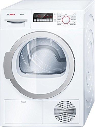 Bosch-WTB86200FF-Autonome-Charge-avant-7kg-B-Blanc-sche-linge-Autonome-Charge-avant-Condensation-B-Blanc-B