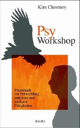 Psy-Workshop