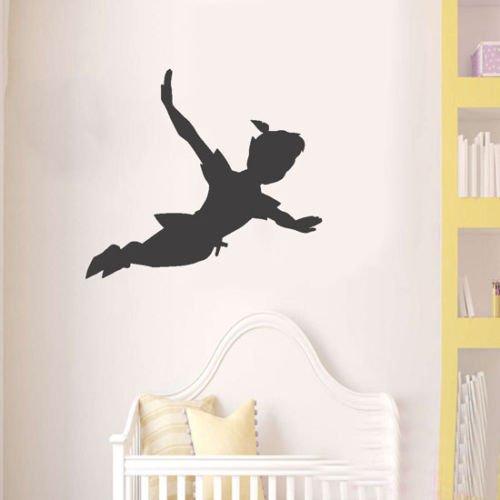 peter-pan-amovible-en-vinyle-autocollant-mural-motif-art-fenetre-pour-enfants