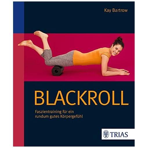 Blackroll-Faszientraining-fr-ein-rundum-gutes-Krpergefhl
