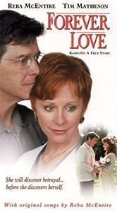 Forever Love [VHS]