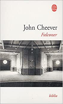 Falconer par Cheever