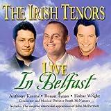 Live in Belfast