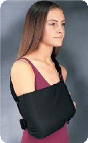 velpeau-shoulder-immobilizer-xl