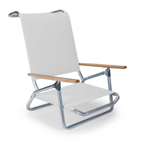 Cheap Online Furniture Stores Usa: Cheap Telescope Casual Light N' Easy Low Boy Beach Chair