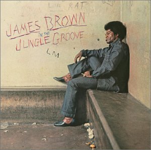 James Brown - Star Time (Disc 3: Soul Brother No. 1) - Zortam Music