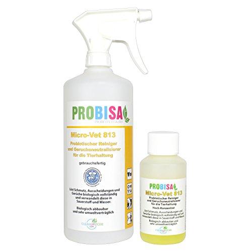 produit-nettoyant-et-eliminateur-dodeurs-bio-pour-animaux-chiens-chats-et-autres-probisa-micro-vet-8