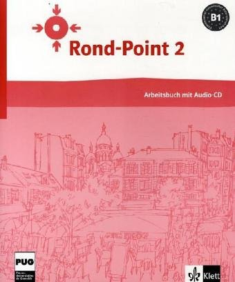 rond-point-cahier-dexercises-et-cd-audio-b1-methode-de-francais-basee-sur-lapprentissage-par-les-tac