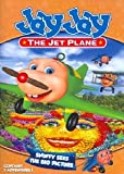Jay Jay the Jet Plane: Snuffy's Big Picture [DVD] [1999] [Region 1] [US Import] [NTSC]