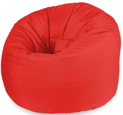 x-l-beanbag-chair-red-water-resistant-bean-bags-for-indoor-and-outdoor-use-make-great-garden-seats