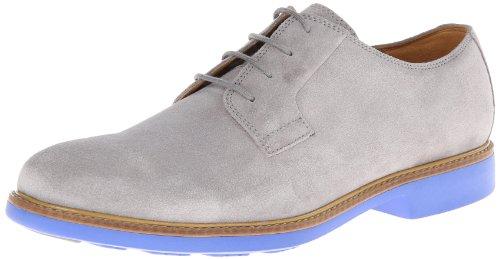 Cole Haan Great Jones Plain Oxford 男士真皮牛津鞋 $65.9(约¥500)