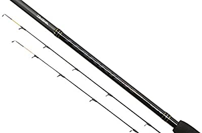 Daiwa NEW Harrier Feeder Fishing Rods All Sizes