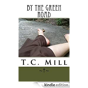 Mill tc print createspace use coupon code q5nq8n4w for 100 off kindle smashwords all romance ebooks fandeluxe Choice Image