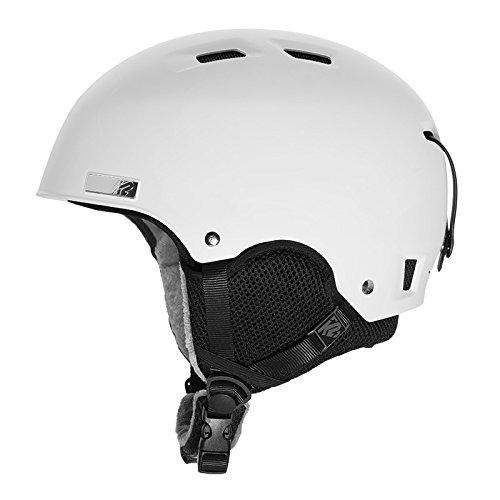 K2 Skis Herren Helm Skihelm Verdict