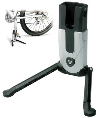 Topeak Flashstand Fat Bike Stand