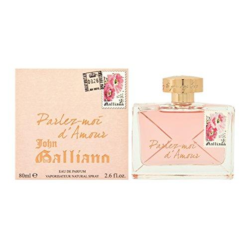 john-galliano-parlez-moi-d-amour-edp-vapo-80-ml-1er-pack-1-x-80-ml