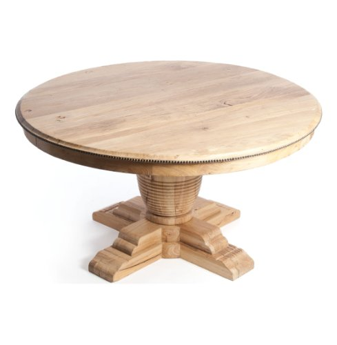 60 Round Dining Table With Leaves Cheap Dining Tables For Sale