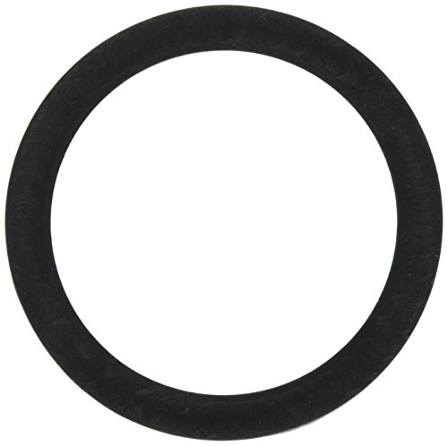 Oster O-Ring Rubber Gasket Seal for Oster and Osterizer Blenders, Black (Oster 4125 Blender compare prices)