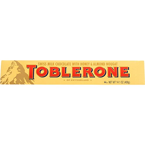 toblerone-bar-milk-chocolate-141-oz-case-of-10