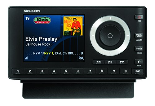 how to get satellite radio cheap