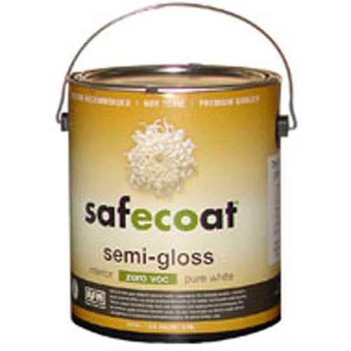 afm-safecoat-semi-gloss-pastel-base-0-voc-white-gallon-can-1-case