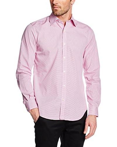 Cortefiel Hemd