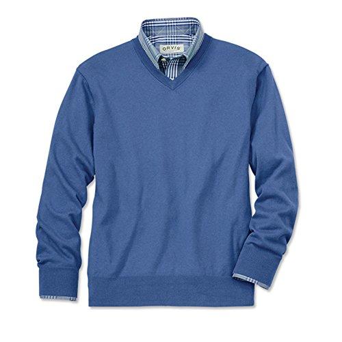 orvis-cotton-silk-cashmere-v-neck-jumper-cotton-silk-cashmere-v-neck-royal-medium
